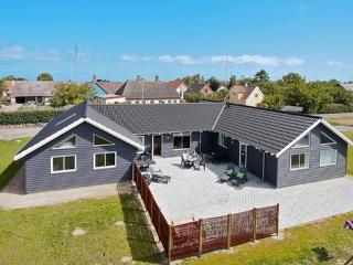 Bagenkop ~ RA16463 - Langeland vacation rentals