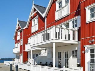 Bagenkop ~ RA16469 - Langeland vacation rentals
