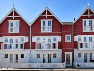 Bagenkop ~ RA16461 - Langeland vacation rentals