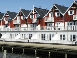 Bagenkop ~ RA16467 - Langeland vacation rentals