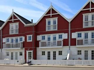 Bagenkop ~ RA16458 - Langeland vacation rentals