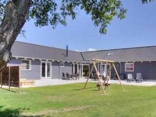 Bagenkop ~ RA16464 - Langeland vacation rentals