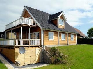 Bagenkop ~ RA16465 - Langeland vacation rentals