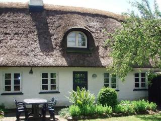 Ærø/Marstal ~ RA16472 - Fyn and the Central Islands vacation rentals
