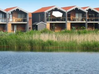 Bogense ~ RA17408 - Asperup vacation rentals