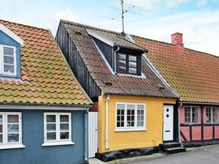 Ærø/Marstal ~ RA41143 - Marstal vacation rentals
