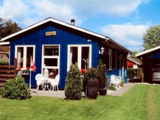 Skåstrup Strand ~ RA17423 - Middelfart vacation rentals