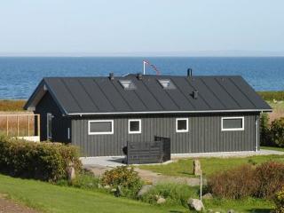 Skåstrup Strand ~ RA17424 - Middelfart vacation rentals