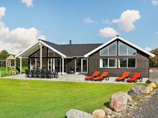 Skåstrup Strand ~ RA40283 - Denmark vacation rentals