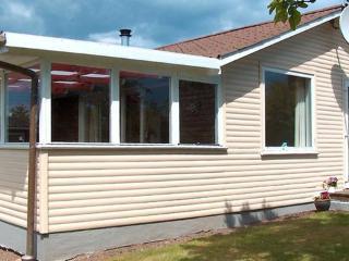Skåstrup Strand ~ RA41795 - Otterup vacation rentals