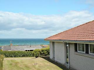 Skåstrup Strand ~ RA17418 - Fyn and the Central Islands vacation rentals