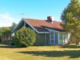 Sandagernæs/Assens ~ RA17554 - Asperup vacation rentals