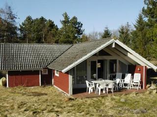 Langø ~ RA18864 - Kerteminde Municipality vacation rentals