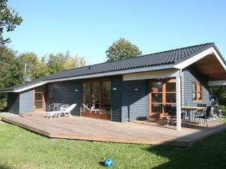 Stillinge Strand ~ RA15234 - Slagelse vacation rentals