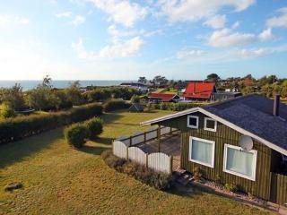 Drøsselbjerg Strand ~ RA15225 - Slagelse vacation rentals