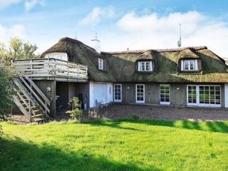 Bovense ~ RA18141 - Nyborg vacation rentals