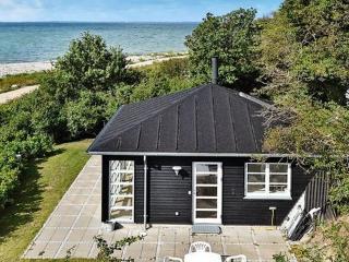 Fyns Hoved ~ RA18866 - Kerteminde Municipality vacation rentals