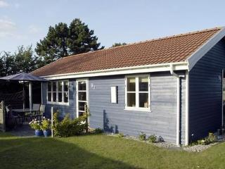 Nyborg ~ RA18140 - Nyborg vacation rentals
