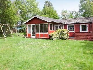 Kongsmark Strand ~ RA15229 - Slagelse vacation rentals
