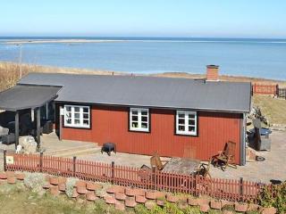 Fyns Hoved ~ RA42000 - Kerteminde Municipality vacation rentals