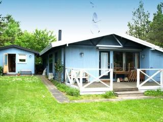 Kongsmark Strand ~ RA15221 - Slagelse vacation rentals