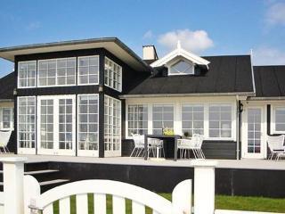 Kelstrup Strand ~ RA15242 - Skaelskor vacation rentals