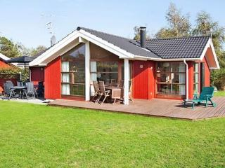 Stillinge Strand ~ RA15223 - Slagelse vacation rentals