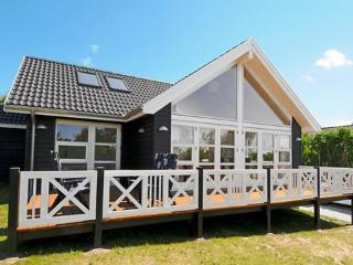Næsby Strand ~ RA15246 - Slagelse vacation rentals