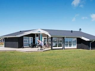 Spodsbjerg ~ RA17835 - Langeland vacation rentals