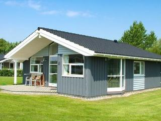 Spodsbjerg ~ RA17836 - Fyn and the Central Islands vacation rentals