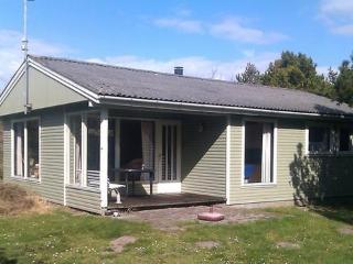 Kramnitze ~ RA16227 - Rodby vacation rentals