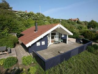 Næsby Strand ~ RA39622 - Slagelse vacation rentals