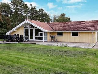 Stillinge Strand ~ RA15257 - Slagelse vacation rentals