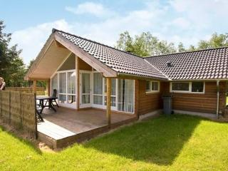 Bredfjed ~ RA16236 - Rodby vacation rentals