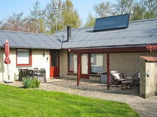 Bredfjed ~ RA16251 - Rodby vacation rentals