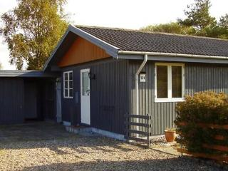 Kramnitze ~ RA16252 - Rodby vacation rentals