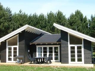 Hyldtofte Østersøbad ~ RA16243 - Lolland vacation rentals