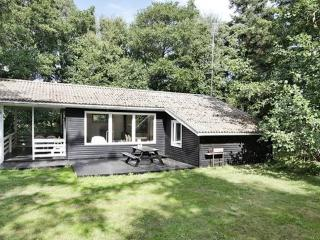 Hyldtofte Østersøbad ~ RA16237 - Rodby vacation rentals
