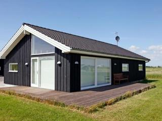 Bredfjed ~ RA16275 - Rodby vacation rentals
