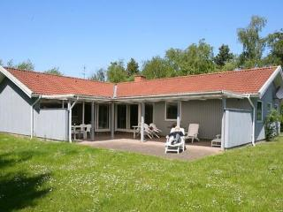 Kramnitze ~ RA16288 - Zealand vacation rentals