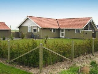 Bredfjed ~ RA16273 - Rodby vacation rentals