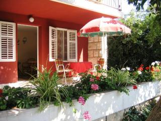 Nice Condo with Internet Access and A/C - Korcula Town vacation rentals