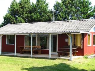 Kramnitze ~ RA16287 - Rodby vacation rentals