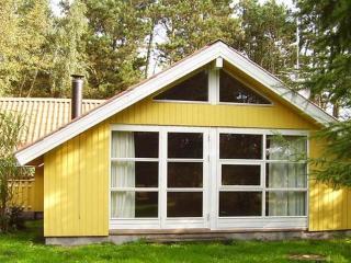 Hyldtofte Østersøbad ~ RA16290 - Rodby vacation rentals