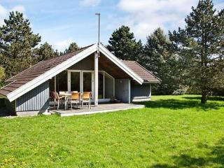 Næsby Strand ~ RA18143 - Zealand vacation rentals