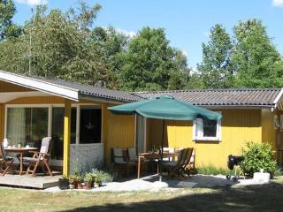 Hummingen ~ RA17553 - Nakskov vacation rentals