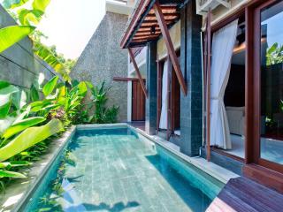 De Gun Residence, Luxury 3-6 bedrooms , Legian - Seminyak vacation rentals