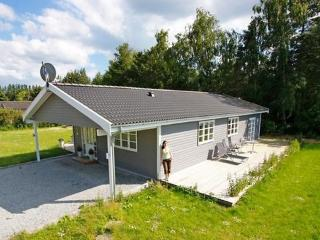 Næsby Strand ~ RA18154 - Lolland vacation rentals