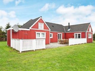 Rågeleje ~ RA14106 - Vejby vacation rentals