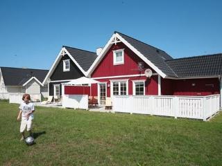 Rågeleje ~ RA14114 - Copenhagen Region vacation rentals